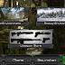 Animal Hunting GAME UI UX HUD