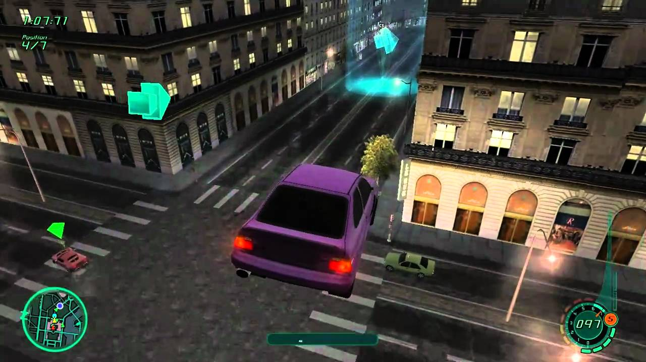 Midnight Club II full game free pc, download, play. Midnight Club II android - MIUI General - Xiaomi MIUI Official Forum - 웹