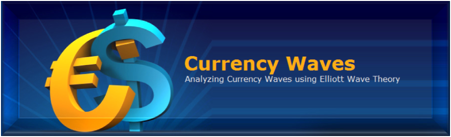 Currency Waves