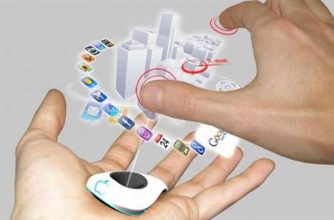 Packet Adalah Ponsel Lipat Yang Akan Mengukur X Cm Bila Dilipat Dan