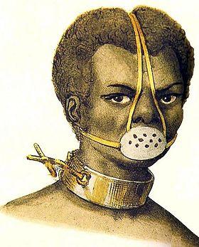 Resultado de imagem para negros na senzala
