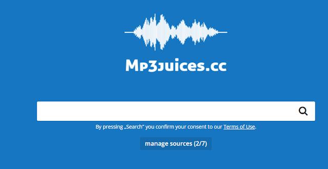 Siti per scaricare musica senza registrarsi