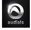 Audials Light 2017