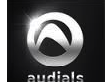 Audials Light 2017 for Windows PC Free Download