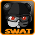 S.W.A.T Mouse [Android]