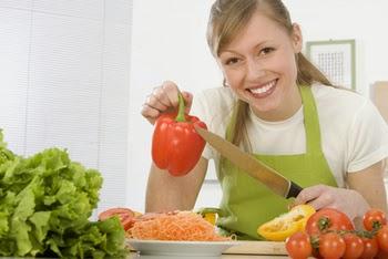 Apa itu Diet Keto, Diet Tinggi Lemak Rendah Karbo yang Sedang Heboh?