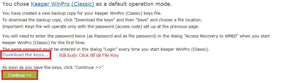 Download Key File Webmoney