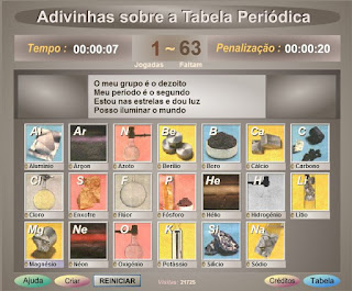 http://nautilus.fis.uc.pt/cec/jogostp/jogos/adivinhas/index.html