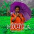 GOSPEL AUDIO: Christina Shusho – Miujiza   Download Mp3