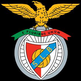 S.L. Benfica logo 512x512 px