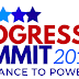 NH Progressive Summit 2018-Resistance To Power-Saturday, June 2, 9 AM - 5 PM