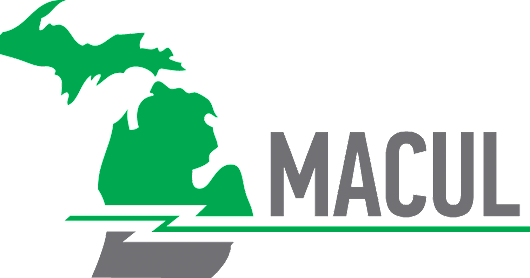 Grant Opportunity - The 2016-2017 MACUL Grants