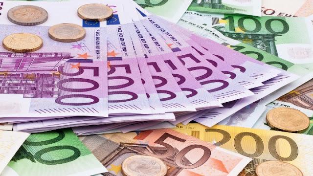 Ασφαλιστικά ταμεία: Νέα ρύθμιση 120 δόσεων και κούρεμα βασικής οφειλής