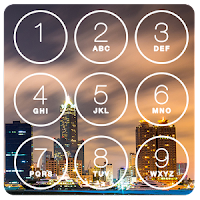 secret-applock-for-android-apk-cover