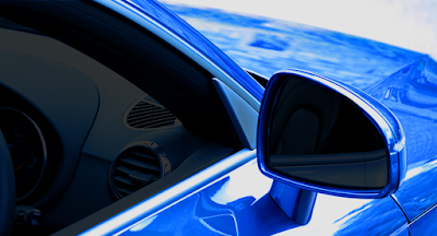 Four Reasons Window Tint Is Great for Your Car