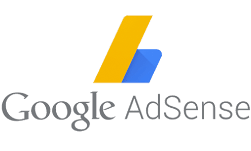 Simple way or method to get your blog approved by Google adsense