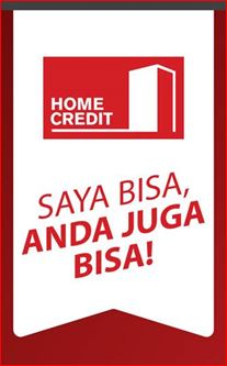 Lowongan Sales Counter di PT Home Credit Indonesia Solo Bonus