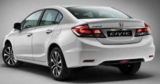 2017 honda civic hybrid malaysia reviews of car. Black Bedroom Furniture Sets. Home Design Ideas