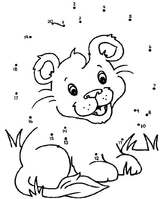 JORNAL R 7ª: Fábula O leão e o javali com interpretação de