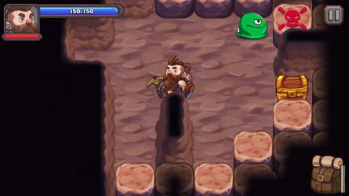 Mine Quest 2 Apk Terbaru