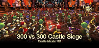 Game Mastle Master 3D Apk Download