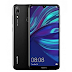 اشتري هاتف Huawei Y7 الجديد بسعر منخفض