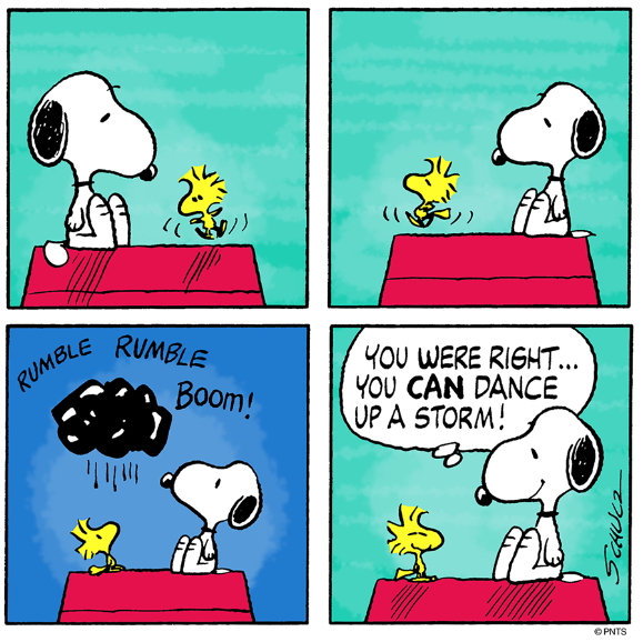 snoopyboom.png (579×578)
