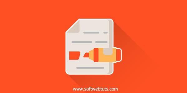 CodeMirror Theme Builder - Open Source Tool