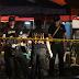 Abu Sayaff claims responsibility for Davao  market blast