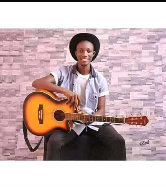 Drowned Benue State University student Kole Christopher buried at the river bank in order to 'prevent further occurrence of such in his family'