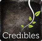 Credibles Logo