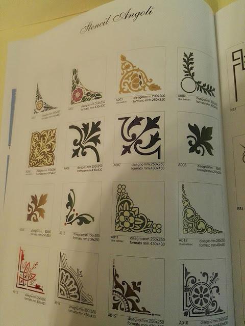 www.stencil-store.it/epages/990401565.sf/it_IT/?ObjectPath=/Shops/990401565/Categories/Category1/stencil_angoli