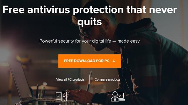 تحميل اسطوانة الانقاذ من الفيروسات Dr Web LiveDisk برابط مباشر للكمبيوتر مجانا