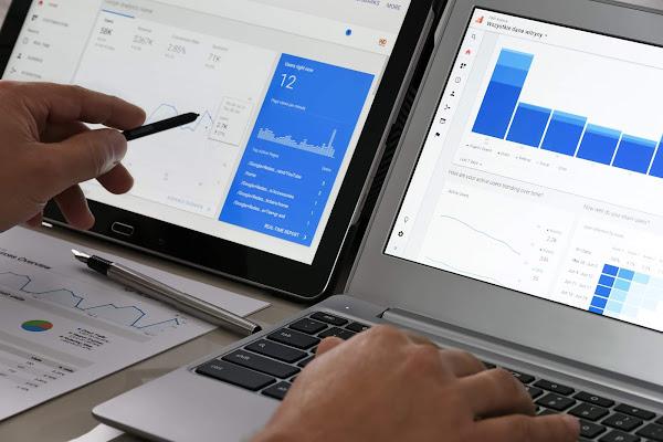 Herramientas para analizar y optimizar el sitio web de tu empresa