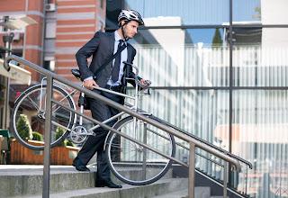 El uso de la bicicleta en España - Fénix Directo blog