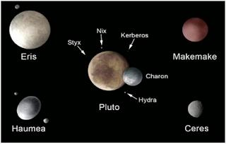 https://astronomiamrp.wordpress.com/2017/03/21/planetes-nans/