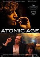L´age atomique