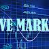Market Live: Sensex down around 100 points, Nifty below 10,950; Sun Pharma up 3%