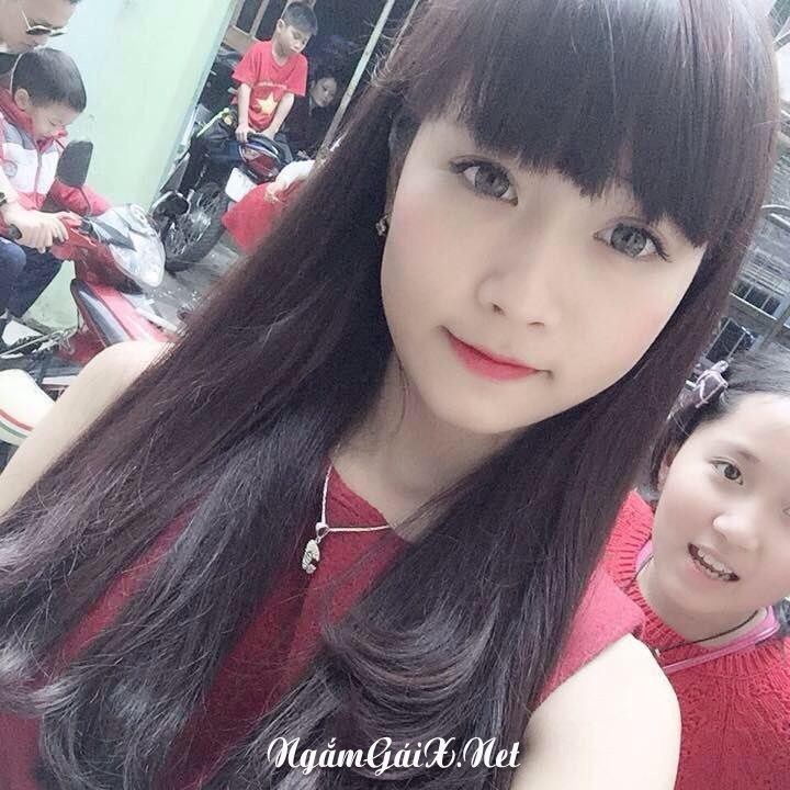 ngamgaix.net-girl-xinh-facebook-tran-lien-03.jpg
