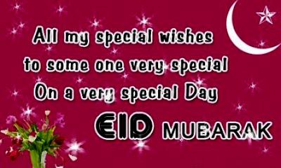 Eid Mubarak Whatsapp Status - Happy Eid Ul Fitr Facebook Timeline