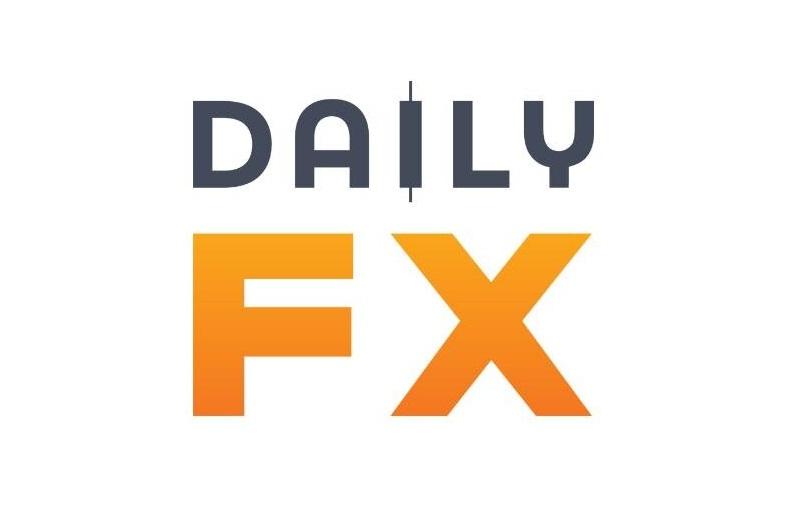 Retail forex brokers