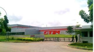 Lowongan Kerja Terbaru Lewat Email PT. G-Tekt Indonesia Manufacturing Karawang