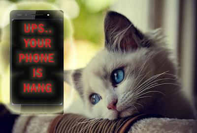 https://www.babarkata.com/2015/11/cara-mengatasi-smartphone-sering-hang.html