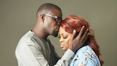 Funke Akindele Confirms Birth of Babies As Congratulatory Messages Flood Social Media