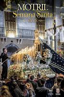 Motril - Semana Santa 2018 - José Miguel Foronda Pozo