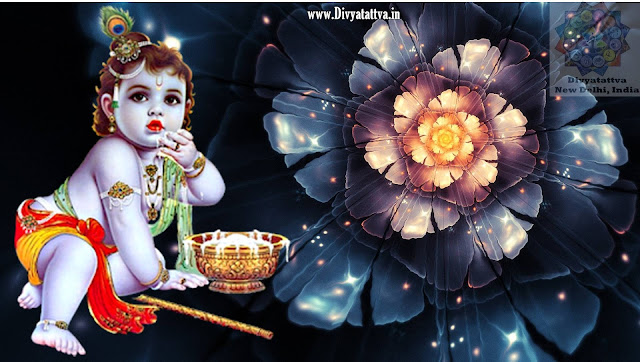 krishna images download,  krishna images hd free, download  krishna images free download for mobile