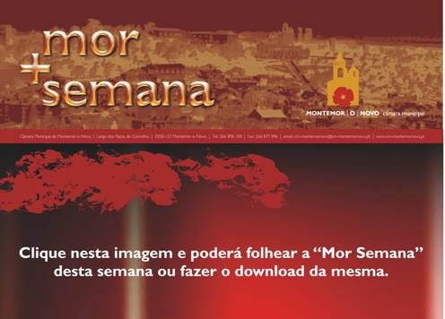 https://issuu.com/canaspaulo/docs/mor_semana_19_mar__o_2016_hd/1