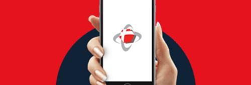 Cara Mendapatkan Kuota Gratis Dari Telkomsel