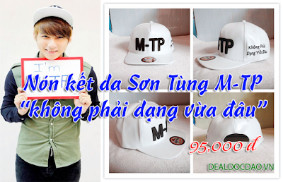 http://www.dealdocdao.vn/xemchitiet-526-non-ket-da-m-tp-son-tung.html