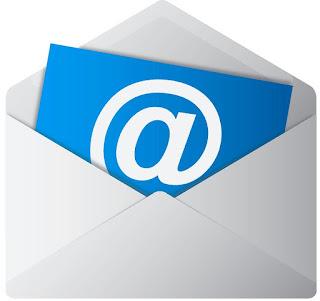 cara mengetahui password gmail yang lupa di android,cara mengetahui password twitter yang lupa tanpa email,cara mengetahui sandi gmail yang lupa,
